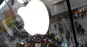 iPhone 8 için tanıtım tarihi belli oldu