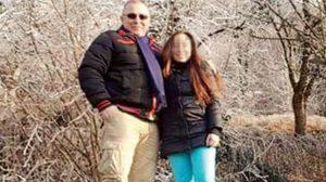 Almanya'daki Türk babanın kızını Türkiye'ye getirmesini yasakladılar