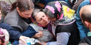 Polis avukatı, polisin öldürdüğü Uğur Kurt'un annesi ceza alsın diye itiraz etti!