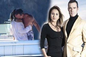 Pucca'dan olay yaratacak magazin dünyasının skandalları: 'Aşkım saçmalama tabii beni aldatabilirsin!'