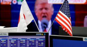 Kuzey Kore-ABD krizinde 7 olası senaryo!