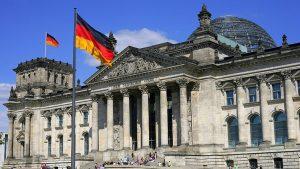 Almanya'da gündem Türkiye: Yeni Osmanlıcı siyaset…