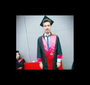 Atama bekleyen öğretmen beyin kanamasından öldü