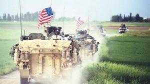 BM'den ABD ve YPG'ye sivil ölümleri uyarısı
