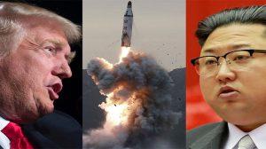 Rusya'dan, Kuzey Kore-ABD gerilimine dair dünyayı ürküten açıklama