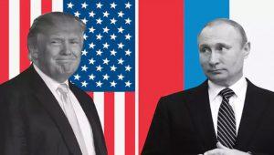 ABD'den Rusya'nın kararına misilleme: Askıya alıyor