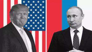 ABD'den flaş karar: Rusya'dan konsolosluklarını kapatması istendi!