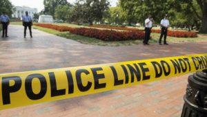 ABD'de kütüphanede silahlı saldırı: Ölü ve yaralı var