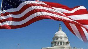 ABD'den Rus ve Çinli şirketlere yaptırım kararı