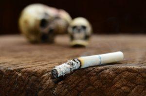 Türkiye'deki ilk sigara içme araştırmasında çarpıcı gerçekler