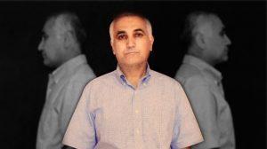 'FETÖ' itirafçısı: Adil Öksüz 20 yıldır Hava Kuvvetleri imamı!