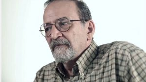Ünlü yazar ve çevirmen Ahmet Cemal hayatını kaybetti