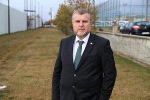 Konyaspor Başkanı istifa etti!