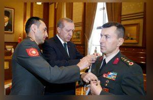Erdoğan'ın eski başyaverinin bu ifadesi çok konuşulacak: Suikasti ben yapardım