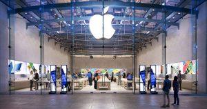 Bir devrin sonu… Apple, iPhone üretmeyecek!