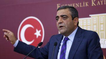 AKP'nin yüz kızartan işkence karnesi