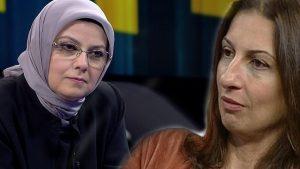 Bu yazı da Nuray Mert'e kapak olsun! İslamcı yazar müftülük nikahına karşı çıktı!