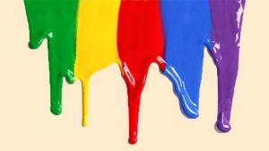 Badem rengi nasıl bir renktir? İşte FETÖ'cülere giydirilecek tulumun rengi