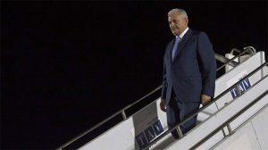 Binali Yıldırım, Vietnam'a resmi ziyarette bulunan ilk Türk başbakanı olacak