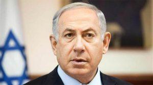 """""""İsrail Başbakanı Binyamin Netanyahu yolsuzluktan suçlu bulundu"""" iddiası"""