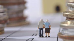 Zorunlu Bireysel Emekliliğe yeni dayatma! Cayanlar tekrar sisteme sokuluyor!
