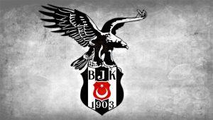 Beşiktaş Lens ile anlaştı