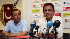 """CHP Genel Başkan Yardımcısı Budak'dan """"Adalet Kurultayı"""""""