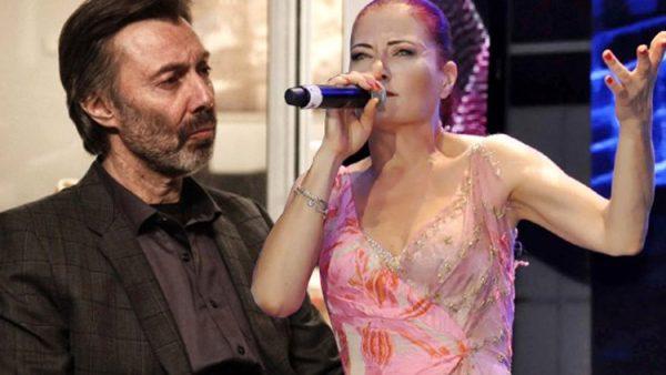 Candan Erçetin, 23 yıllık aşkı Hakan Karahan'la ilşkisini bitirdi! Sebebi ihanet mi?