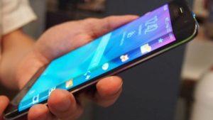 Akaryakıt istasyonlarında cep telefonuyla milyonluk vergi kaçağı iddiası