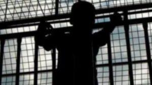 TÜİK'in çocuk verileri: Suçlu ve mağdur oranı yüzde 10 arttı