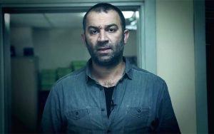Şevket Çoruh'tan sert mesaj: Film sektörü şerefsiz