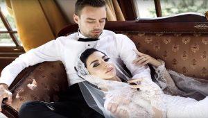 Murat Dalkılıç ve Merve Boluğur ilişkisinde yeni gelişme