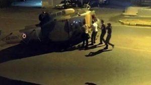 FETÖ'nün kritik ismi Özcan Karacan yakalandı!