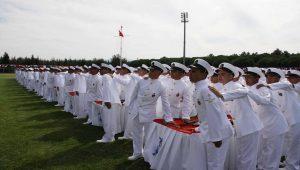 Deniz Kuvvetleri Komutanlığından uyarı: FETÖ hâlâ içimizde