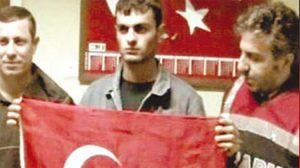 Hrant Dink cinayeti davasında ifadeler alındı