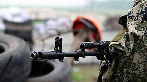 AGİT işgal altındaki Donbas'ta sivil kayıplarının arttığını açıkladı