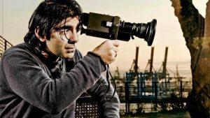 Fatih Akın'ın son filminin Oscar'a aday gösterileceği iddia edildi