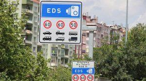 CHP Kocaeli Milletvekili Tahsin Tarhan, elektronik denetleme sistemiyle vatandaşa tuzak kurulduğunu ifade etti