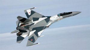 Endonezya kahve karşılığında savaş uçağı alacak