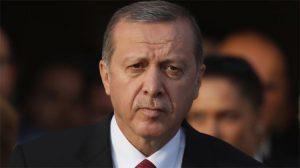 """Hürriyet yazarı Abdülkadir Selvi, 2019 seçimleri için """"Erdoğan tehlikenin farkında"""" diye yazdı"""