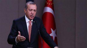 """AKP'de sosyal medya """"trol""""lerine karşı temizlik başlatılacak"""