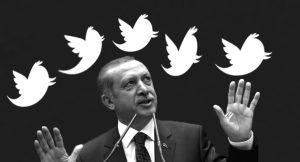 Erdoğan Cumhuriyet'i sildi