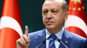 """AKP'de """"yeni Ömer""""ler kriteri: Adalet ve dürüstlük"""