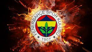Fenerbahçe Gustavo Gomez ile anlaştı