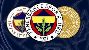 Fenerbahçe'nin Shakhtar Donetskli Fred için yaptığı başvuru karara bağlandı