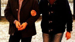Kocaeli'de FETÖ operasyonu: 31 askeri personel gözaltına alındı