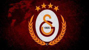 Juventus'un yıldızı Galatasaray'a geldi