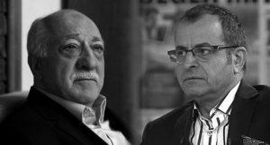 FETÖ'nün teşekkür listesinde bulunan Nuh Albayrak, Kılıçdaroğlu'nu hedef gösterdi