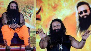 Hint guru tecavüzden suçlu bulundu ülke birbirine girdi!