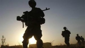 Irak'taki Türkmenler, mezhepçi Haşdi Şabi'nin Telafer'i kurtarma operasyonuna katılmasından rahatsız